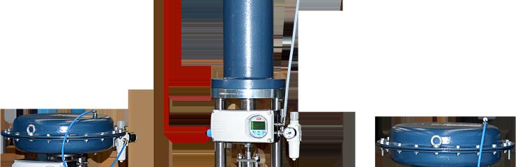 S-5000