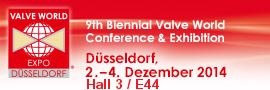 logo_valveworld2014_03_E44_e_banner