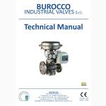 manuale tecnico eng