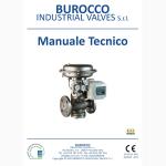 manuale tecnico ita
