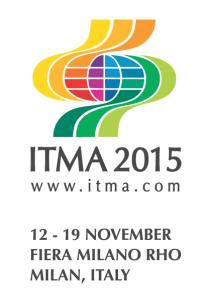 ITMA2015_Logo_A